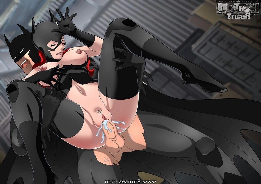 Cartoon-Reality-Comics/Young-Justice Young_Justice__8muses_-_Sex_and_Porn_Comics_25.jpg