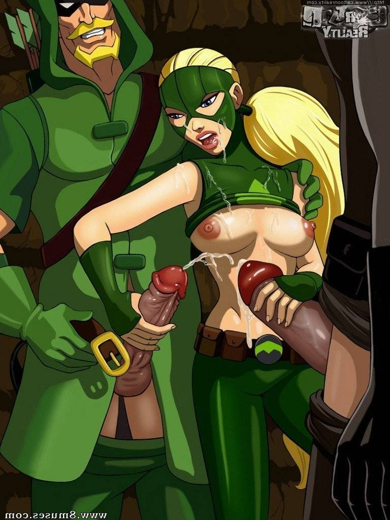 Cartoon-Reality-Comics/Young-Justice Young_Justice__8muses_-_Sex_and_Porn_Comics_31.jpg