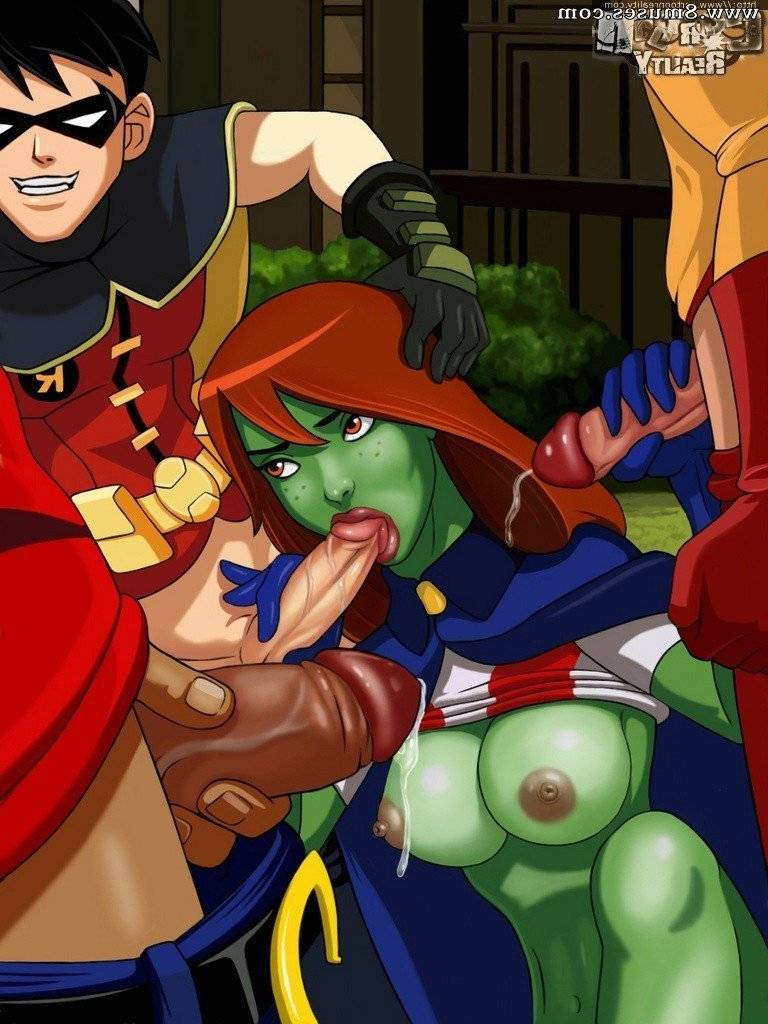 Cartoon-Reality-Comics/Young-Justice Young_Justice__8muses_-_Sex_and_Porn_Comics_32.jpg