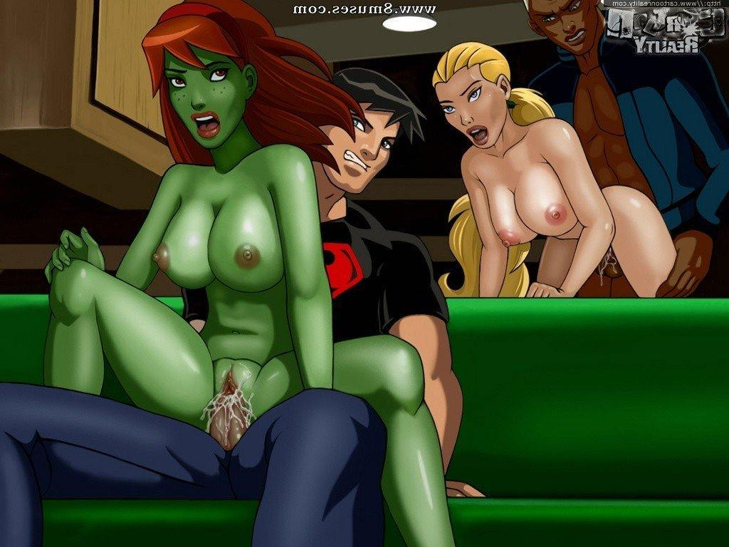 Cartoon-Reality-Comics/Young-Justice Young_Justice__8muses_-_Sex_and_Porn_Comics_34.jpg