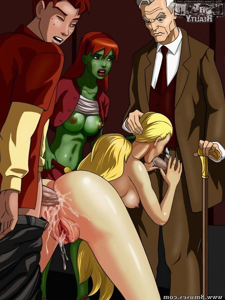 Cartoon-Reality-Comics/Young-Justice Young_Justice__8muses_-_Sex_and_Porn_Comics_37.jpg