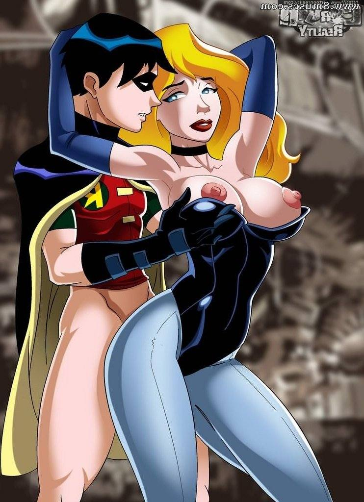 Cartoon-Reality-Comics/Young-Justice Young_Justice__8muses_-_Sex_and_Porn_Comics_7.jpg