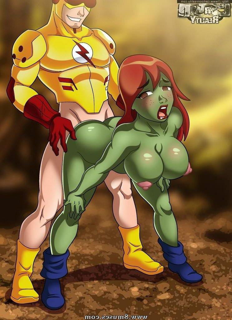 Cartoon-Reality-Comics/Young-Justice Young_Justice__8muses_-_Sex_and_Porn_Comics_8.jpg