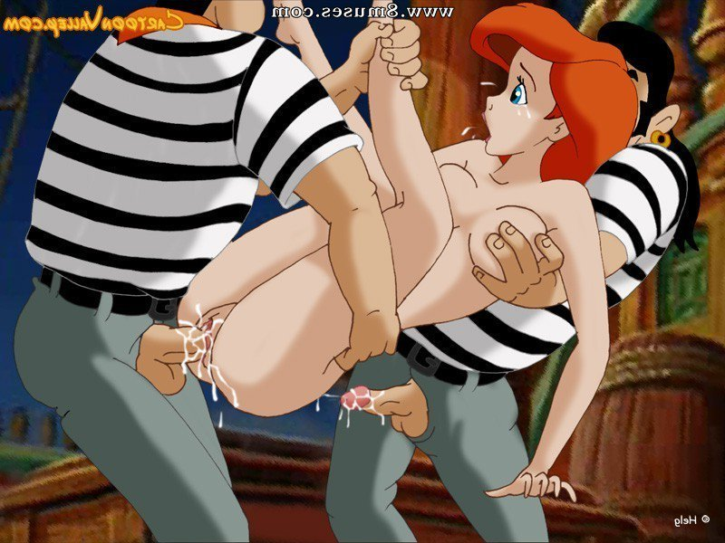Cartoon-Valley/Ariel-and-sailormen-in-rape-gallery Ariel_and_sailormen_in_rape_gallery__8muses_-_Sex_and_Porn_Comics_5.jpg