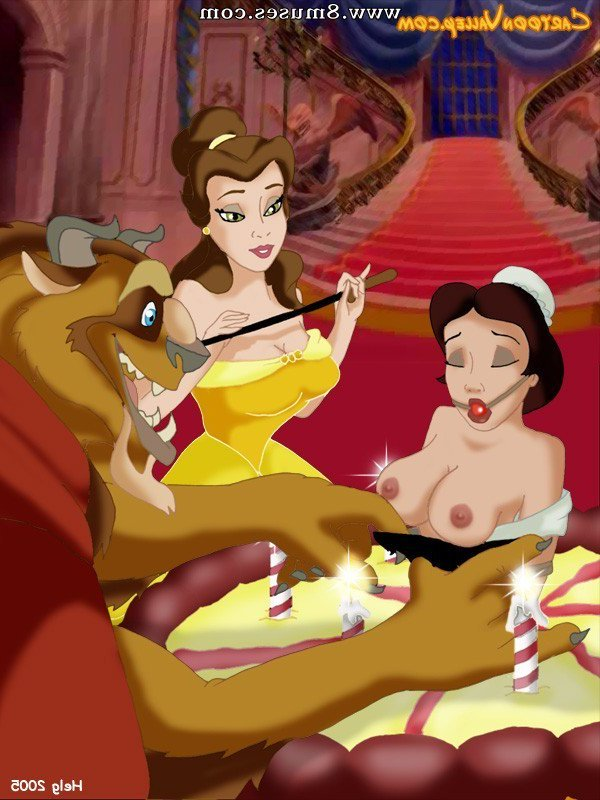 Cartoon-Valley/Belle-gifts-Maid-to-the-Beast-for-a-birthday Belle_gifts_Maid_to_the_Beast_for_a_birthday__8muses_-_Sex_and_Porn_Comics_2.jpg
