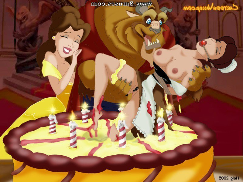 Cartoon-Valley/Belle-gifts-Maid-to-the-Beast-for-a-birthday Belle_gifts_Maid_to_the_Beast_for_a_birthday__8muses_-_Sex_and_Porn_Comics_3.jpg