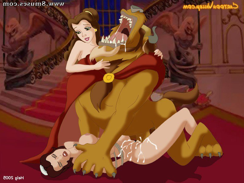 Cartoon-Valley/Belle-gifts-Maid-to-the-Beast-for-a-birthday Belle_gifts_Maid_to_the_Beast_for_a_birthday__8muses_-_Sex_and_Porn_Comics_8.jpg