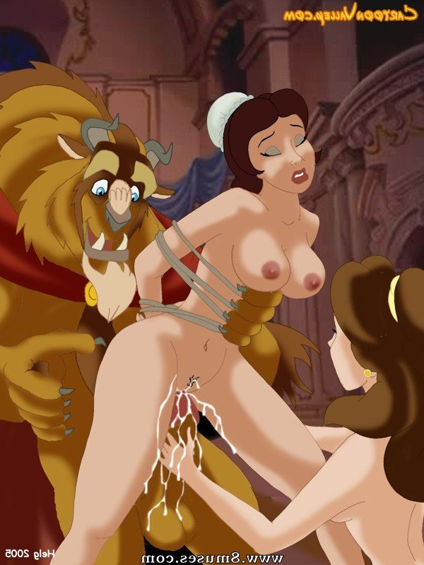 Cartoon-Valley/Belle-gifts-Maid-to-the-Beast-for-a-birthday Belle_gifts_Maid_to_the_Beast_for_a_birthday__8muses_-_Sex_and_Porn_Comics_9.jpg