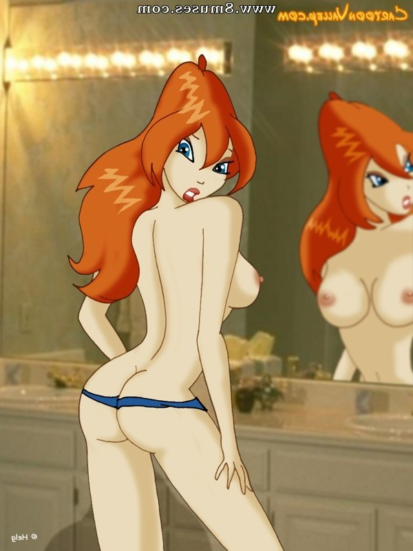 Cartoon-Valley/Bloom-Winx-in-a-shower Bloom_Winx_in_a_shower__8muses_-_Sex_and_Porn_Comics_2.jpg