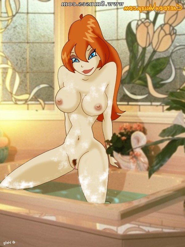 Cartoon-Valley/Bloom-Winx-in-a-shower Bloom_Winx_in_a_shower__8muses_-_Sex_and_Porn_Comics_6.jpg