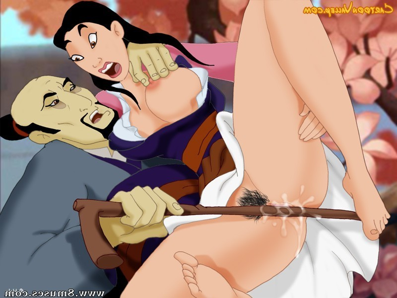 Cartoon-Valley/Charming-Mulan Charming_Mulan__8muses_-_Sex_and_Porn_Comics_2.jpg