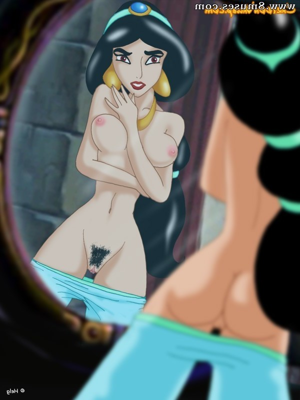 Cartoon-Valley/Jasmine-and-the-mirror Jasmine_and_the_mirror__8muses_-_Sex_and_Porn_Comics_4.jpg