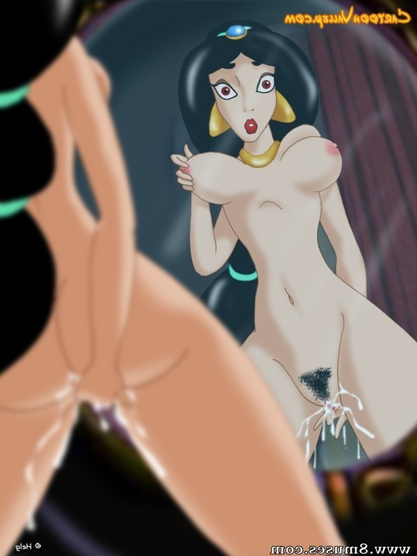 Cartoon-Valley/Jasmine-and-the-mirror Jasmine_and_the_mirror__8muses_-_Sex_and_Porn_Comics_6.jpg