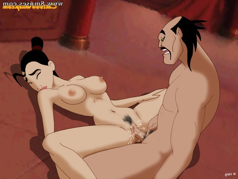 Cartoon-Valley/Mulan-and-Shong-Yu Mulan_and_Shong-Yu__8muses_-_Sex_and_Porn_Comics_8.jpg
