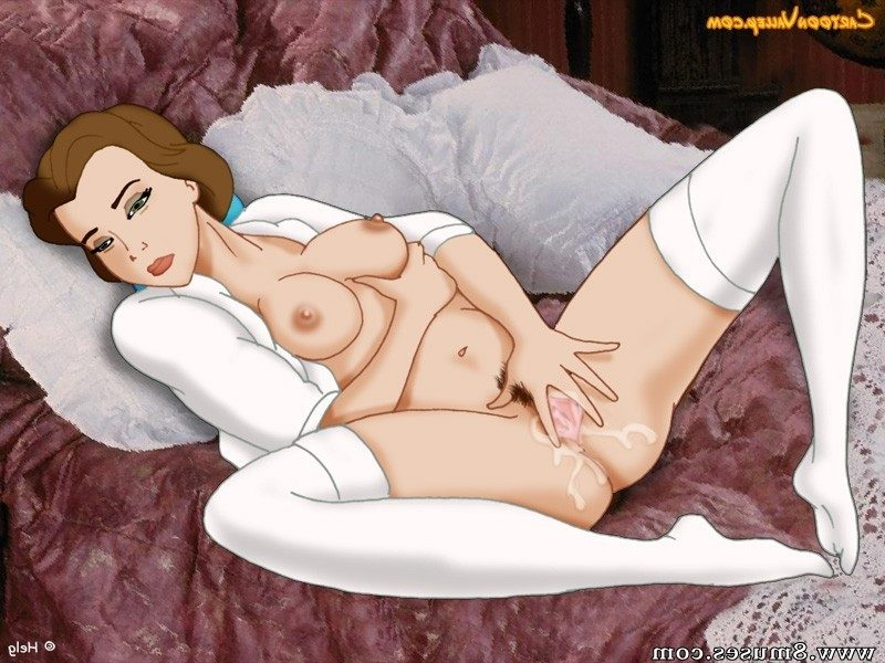 Cartoon-Valley/Sexy-Belle-is-posing Sexy_Belle_is_posing__8muses_-_Sex_and_Porn_Comics_8.jpg