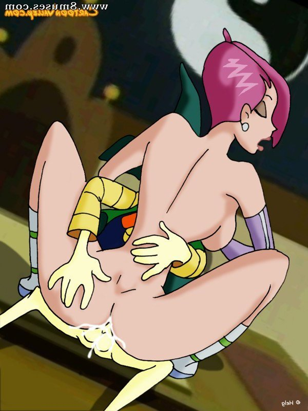 Cartoon-Valley/Tecna-Winx-and-professor-in-the-classroom Tecna_Winx_and_professor_in_the_classroom__8muses_-_Sex_and_Porn_Comics_10.jpg