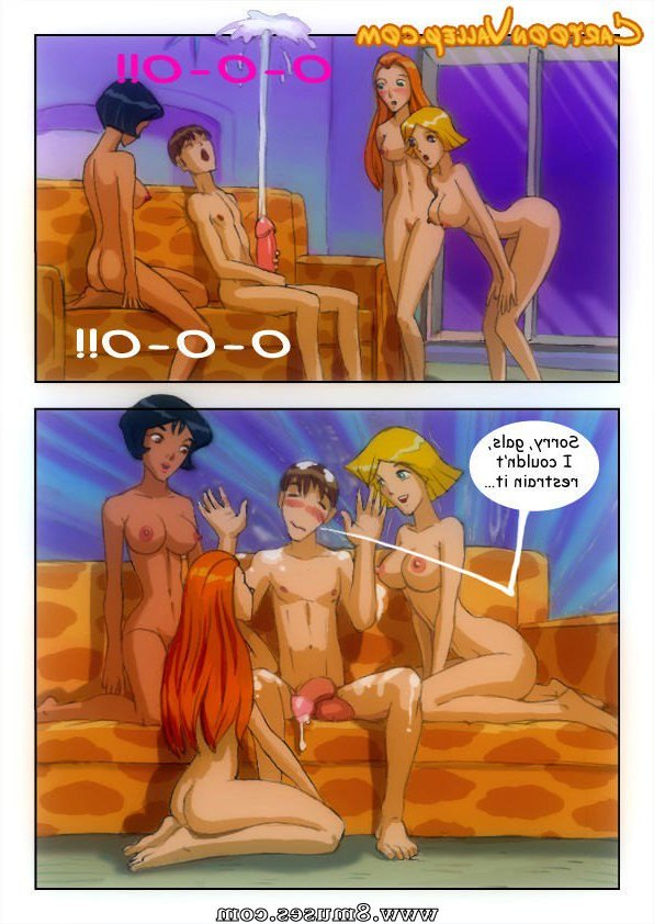 Cartoon-Valley/Totally-Spies Totally_Spies__8muses_-_Sex_and_Porn_Comics_10.jpg