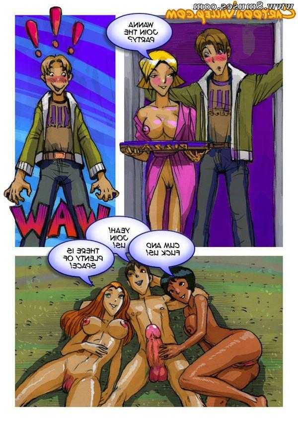 Cartoon-Valley/Totally-Spies Totally_Spies__8muses_-_Sex_and_Porn_Comics_34.jpg
