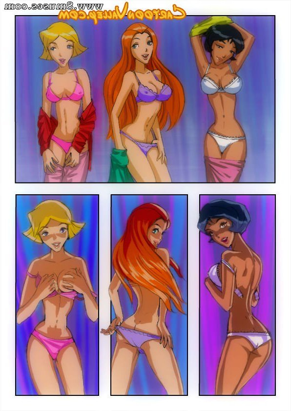 Cartoon-Valley/Totally-Spies Totally_Spies__8muses_-_Sex_and_Porn_Comics_6.jpg