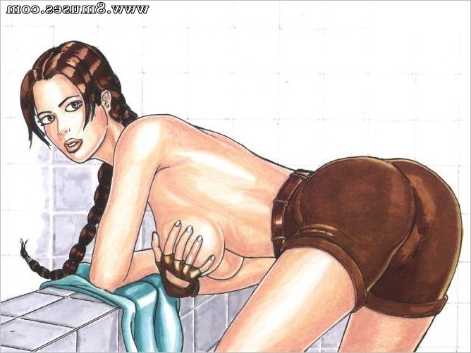 Cartoon-Valley/laracroft laracroft__8muses_-_Sex_and_Porn_Comics_13.jpg