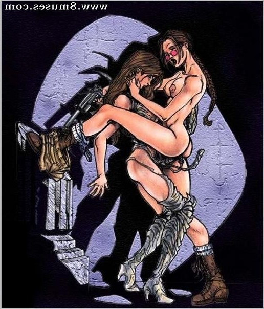 Cartoon-Valley/laracroft laracroft__8muses_-_Sex_and_Porn_Comics_21.jpg