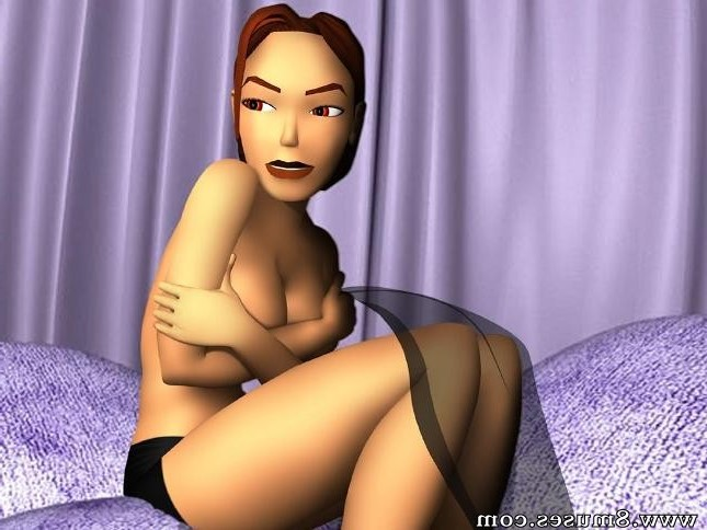 Cartoon-Valley/laracroft laracroft__8muses_-_Sex_and_Porn_Comics_3.jpg