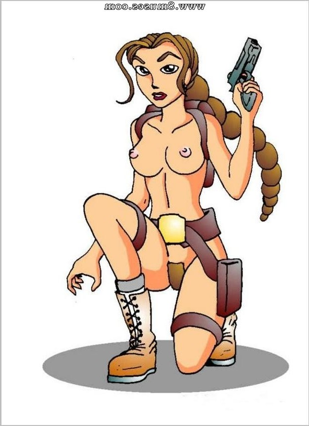 Cartoon-Valley/laracroft laracroft__8muses_-_Sex_and_Porn_Comics_31.jpg