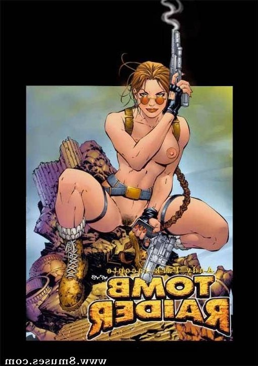 Cartoon-Valley/laracroft laracroft__8muses_-_Sex_and_Porn_Comics_6.jpg