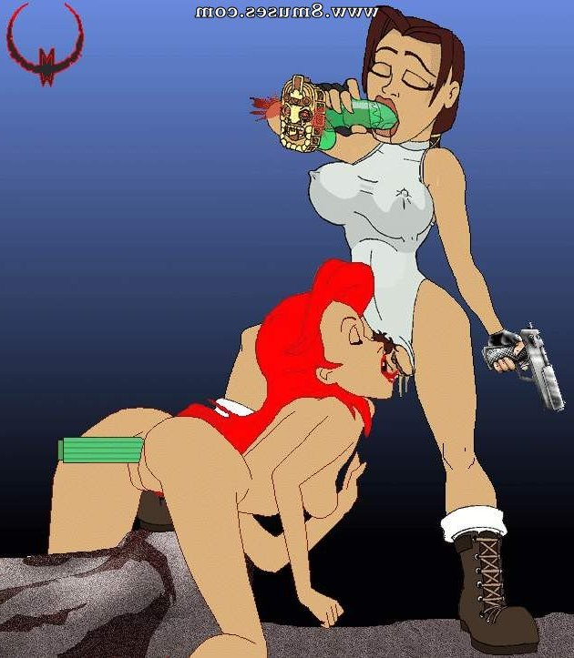 Cartoon-Valley/laracroft laracroft__8muses_-_Sex_and_Porn_Comics_7.jpg