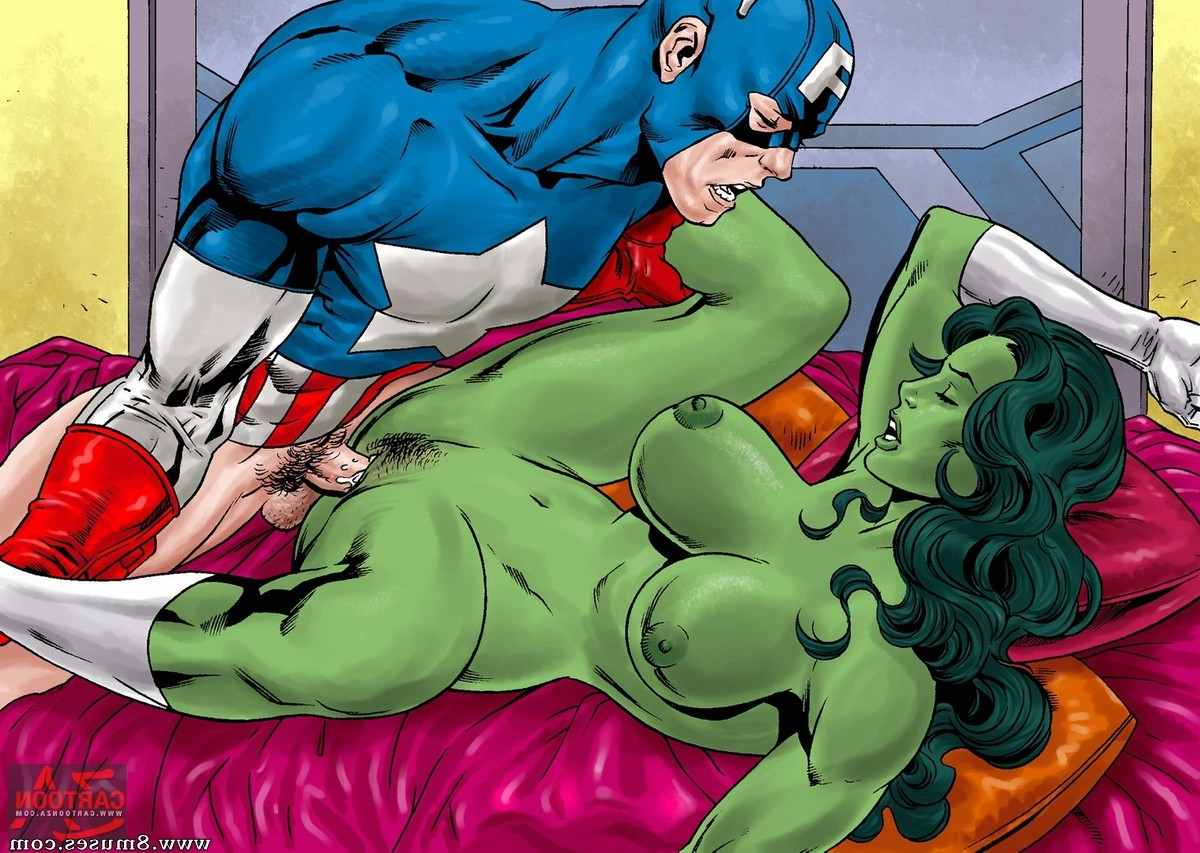 CartoonZa-Comics/Avengers Avengers__8muses_-_Sex_and_Porn_Comics_2.jpg