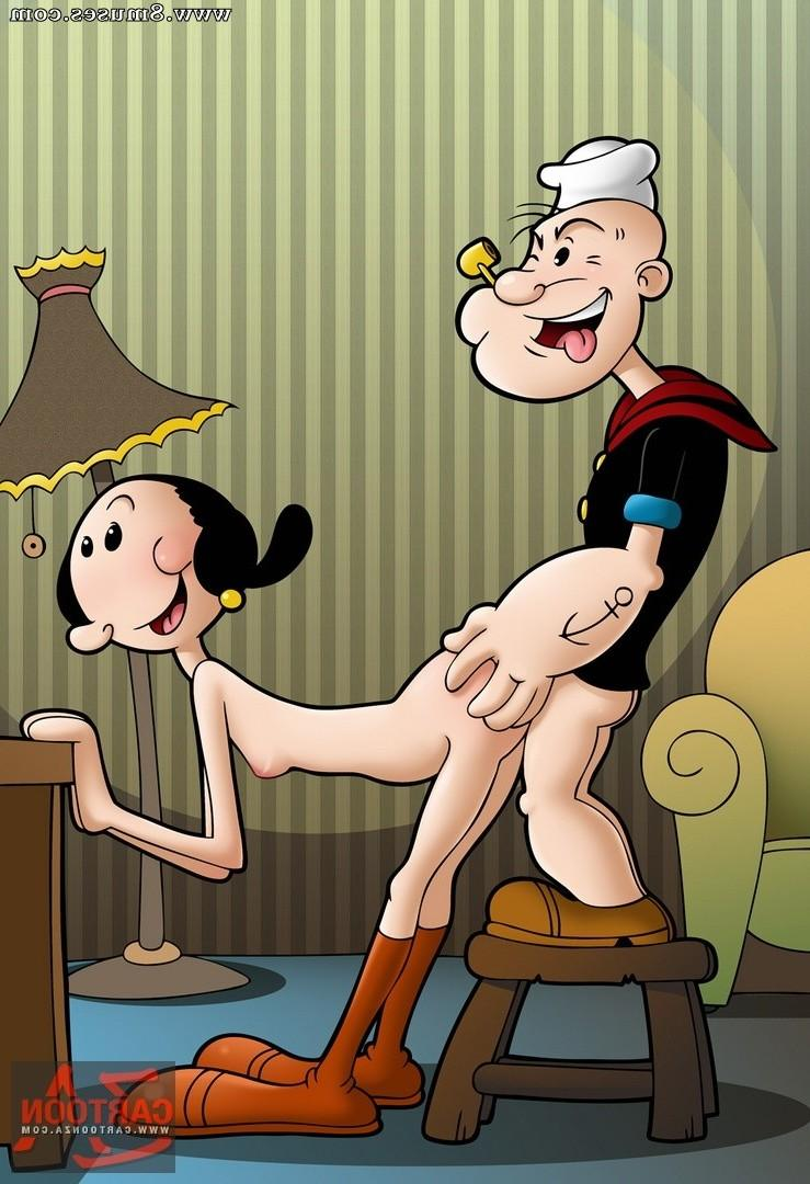 CartoonZa-Comics/Popeye/Gallery Gallery__8muses_-_Sex_and_Porn_Comics_16.jpg