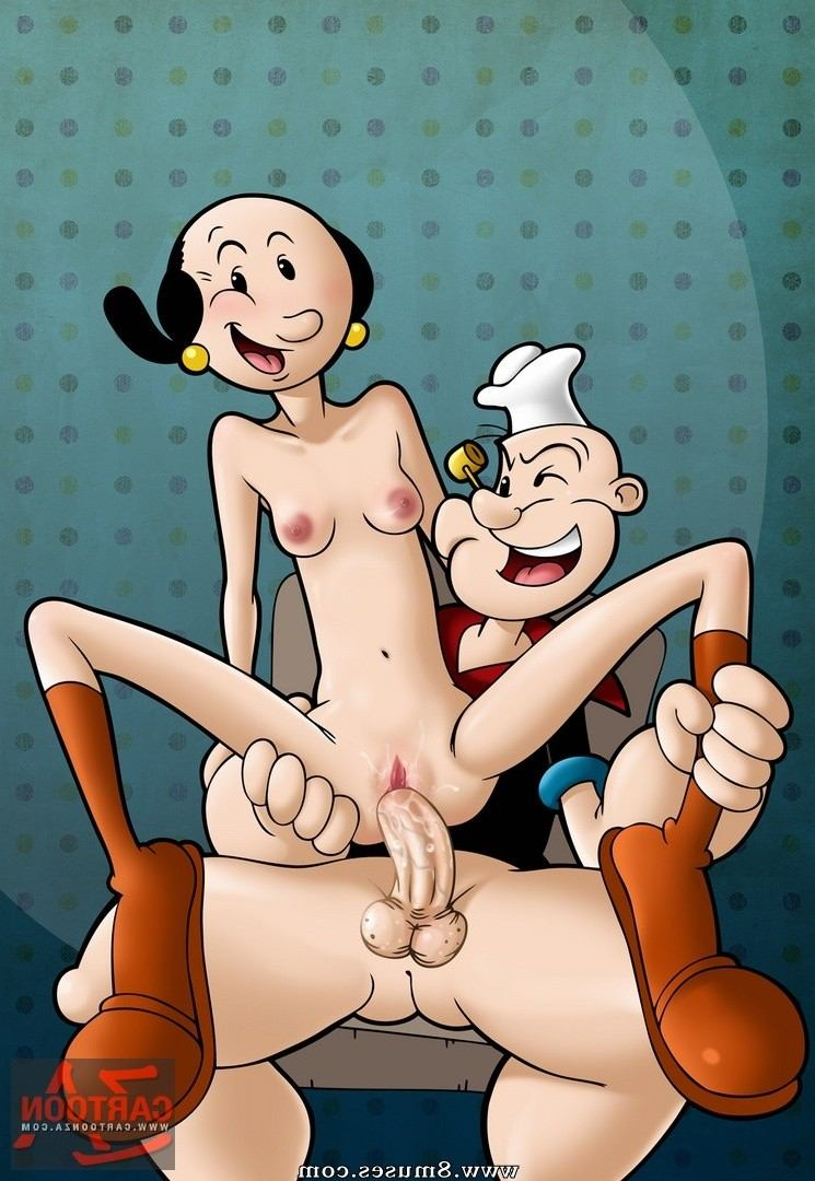 CartoonZa-Comics/Popeye/Gallery Gallery__8muses_-_Sex_and_Porn_Comics_7.jpg