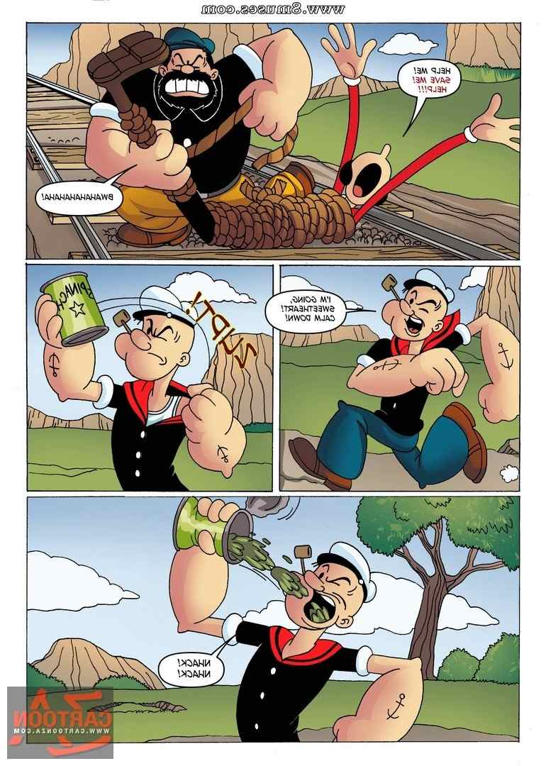 CartoonZa-Comics/Popeye Popeye__8muses_-_Sex_and_Porn_Comics.jpg