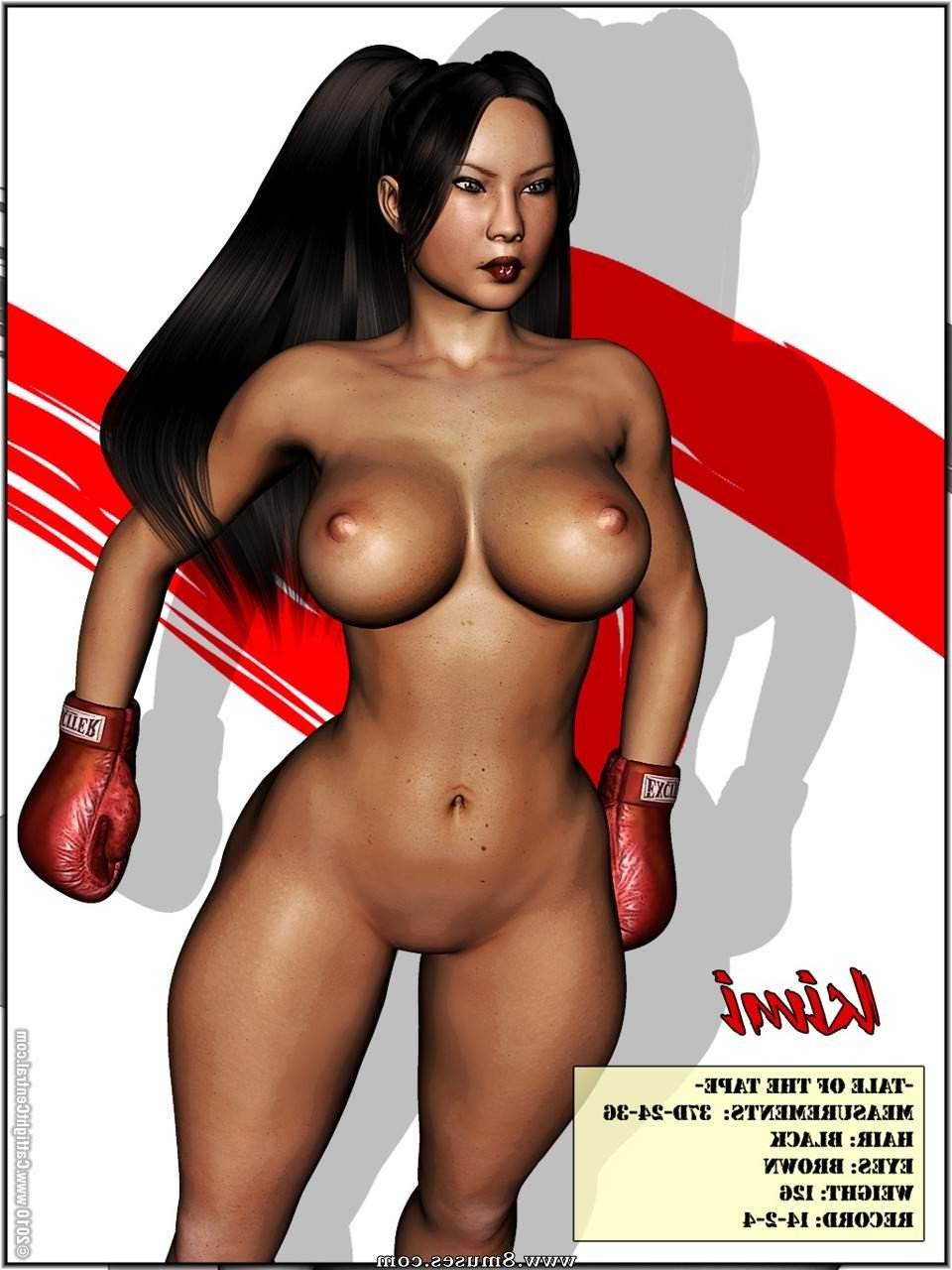 Central-Comics/Catfight-Central/Foxy-Boxing-Kimi-vs_-Nariko Foxy_Boxing_-_Kimi_vs_Nariko__8muses_-_Sex_and_Porn_Comics_3.jpg