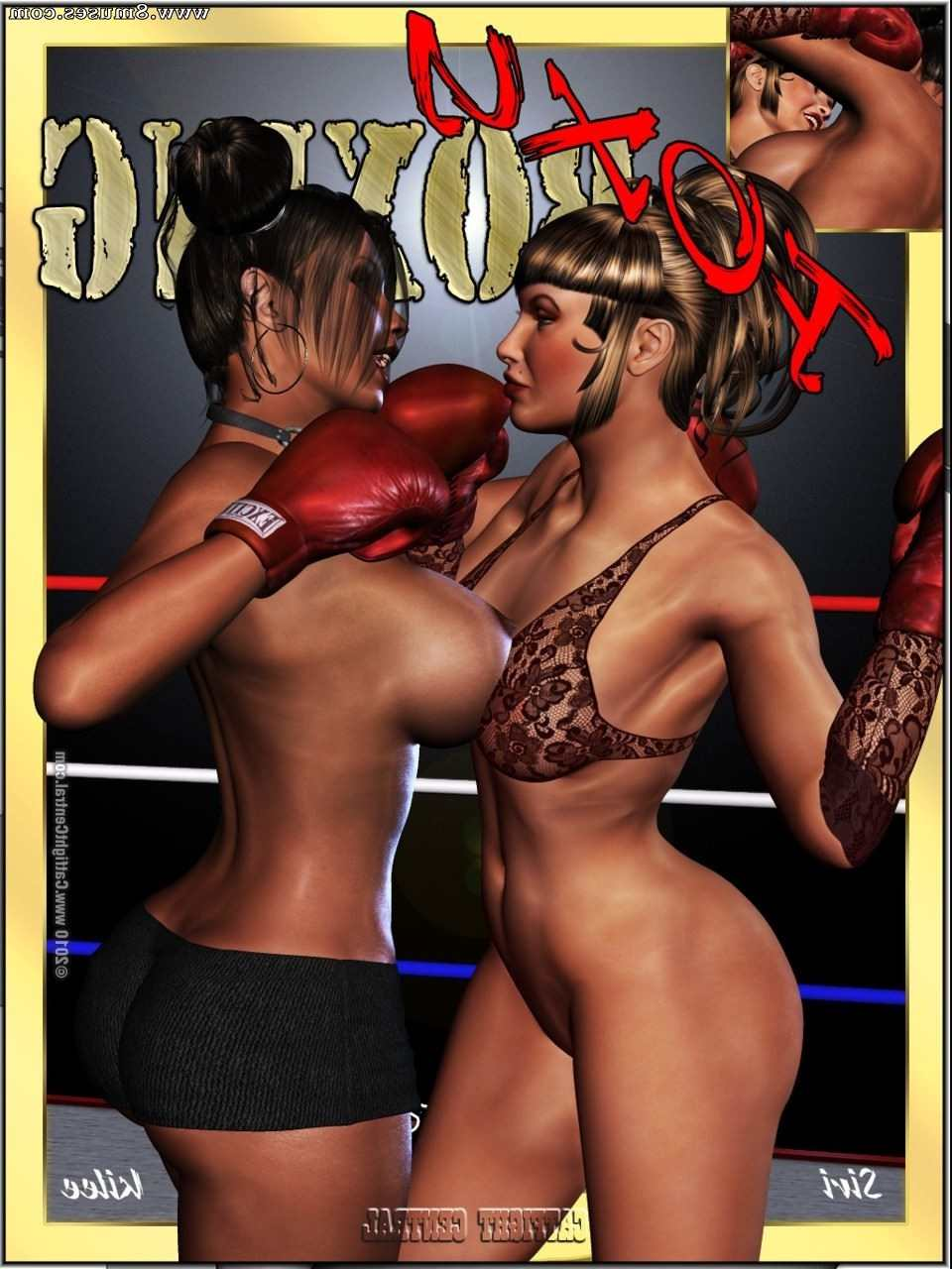 Central-Comics/Catfight-Central/Foxy-Boxing-Siri-vs_-Kilee Foxy_Boxing_-_Siri_vs_Kilee__8muses_-_Sex_and_Porn_Comics.jpg