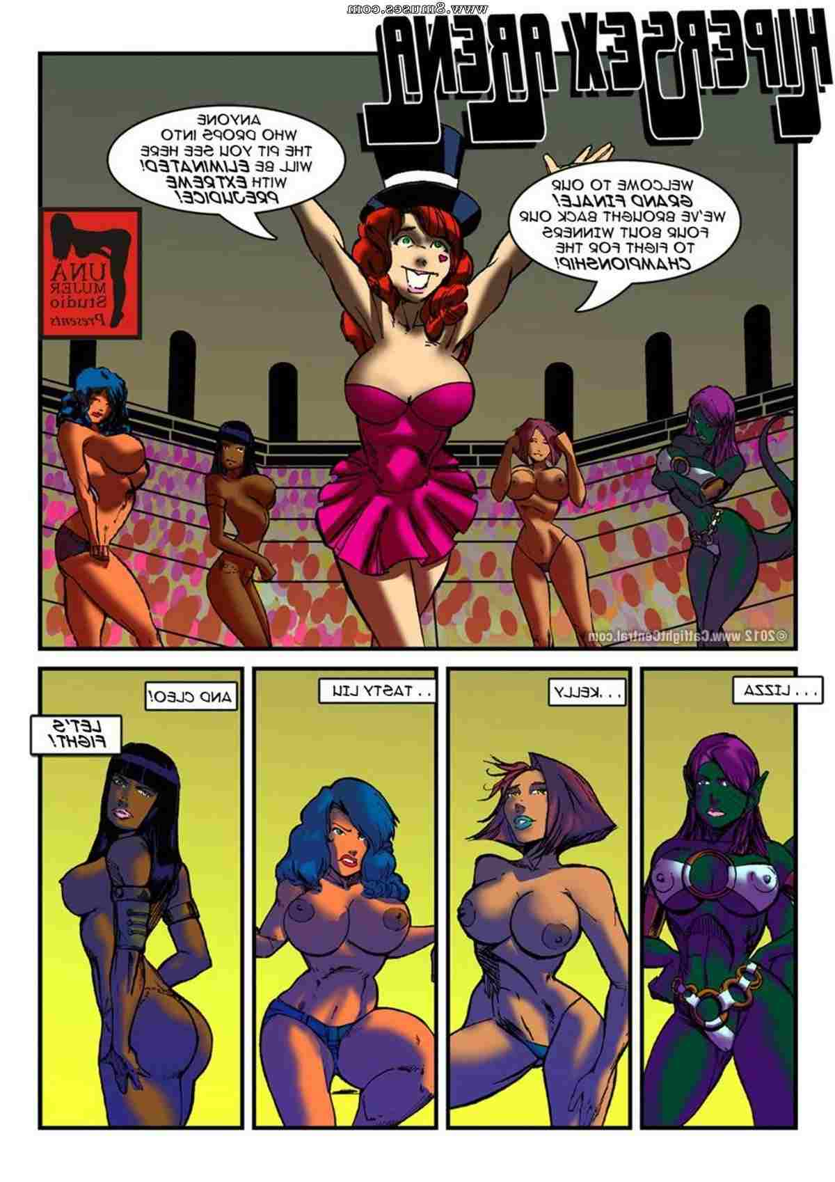 Central-Comics/Catfight-Central/Hipersex-Arena Hipersex_Arena__8muses_-_Sex_and_Porn_Comics_21.jpg