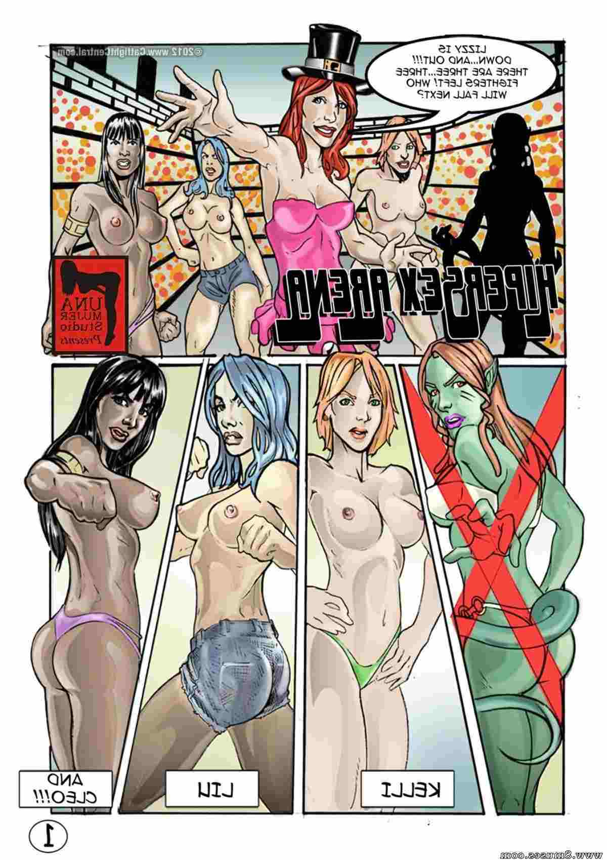 Central-Comics/Catfight-Central/Hipersex-Arena Hipersex_Arena__8muses_-_Sex_and_Porn_Comics_26.jpg