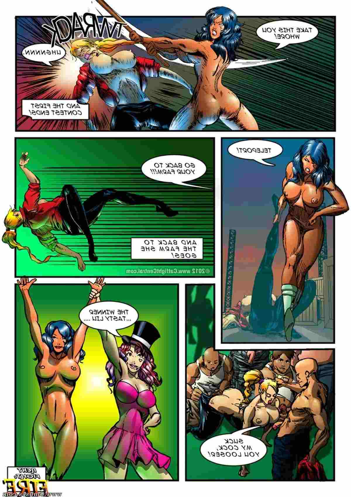 Central-Comics/Catfight-Central/Hipersex-Arena Hipersex_Arena__8muses_-_Sex_and_Porn_Comics_5.jpg