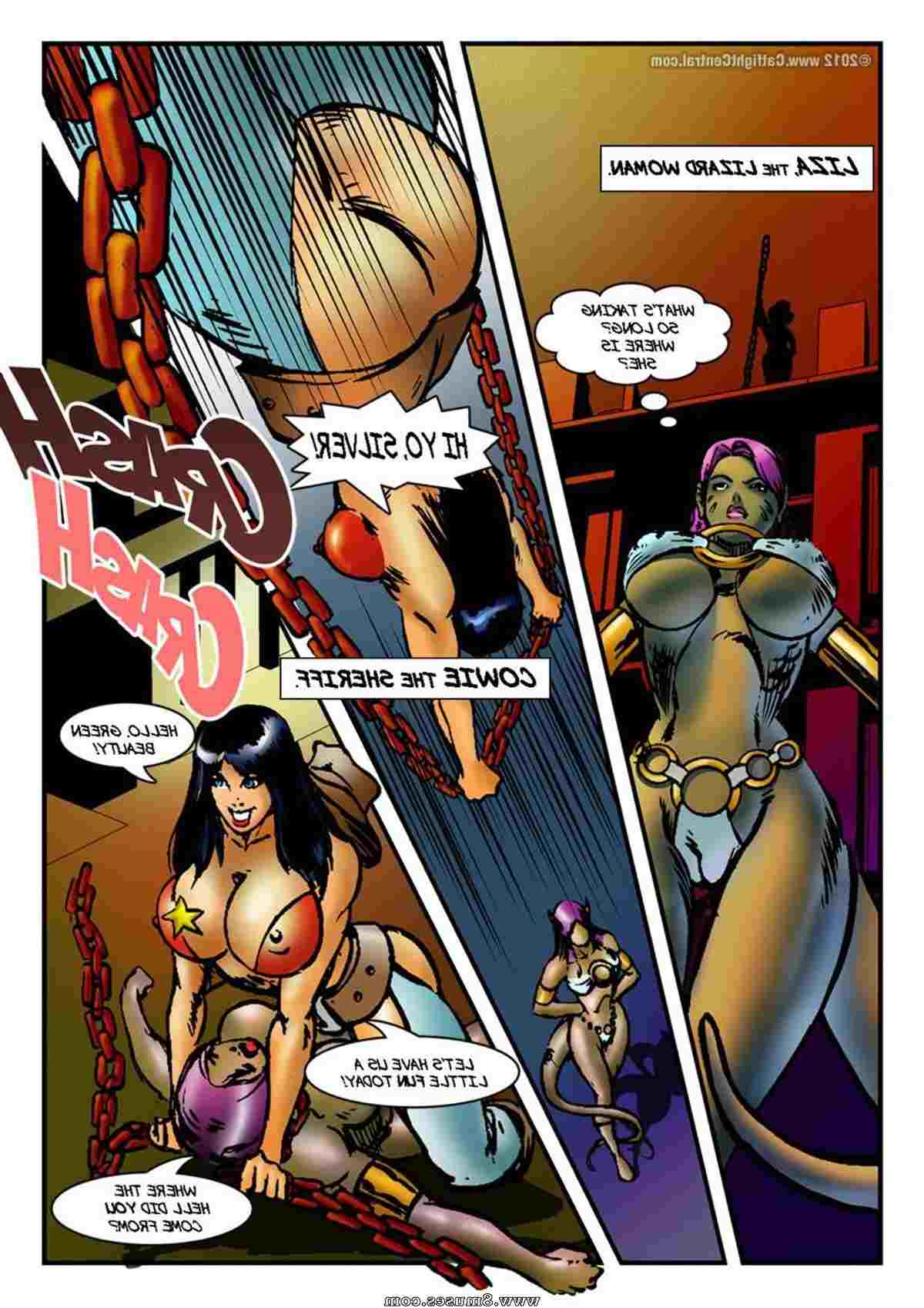 Central-Comics/Catfight-Central/Hipersex-Arena Hipersex_Arena__8muses_-_Sex_and_Porn_Comics_7.jpg