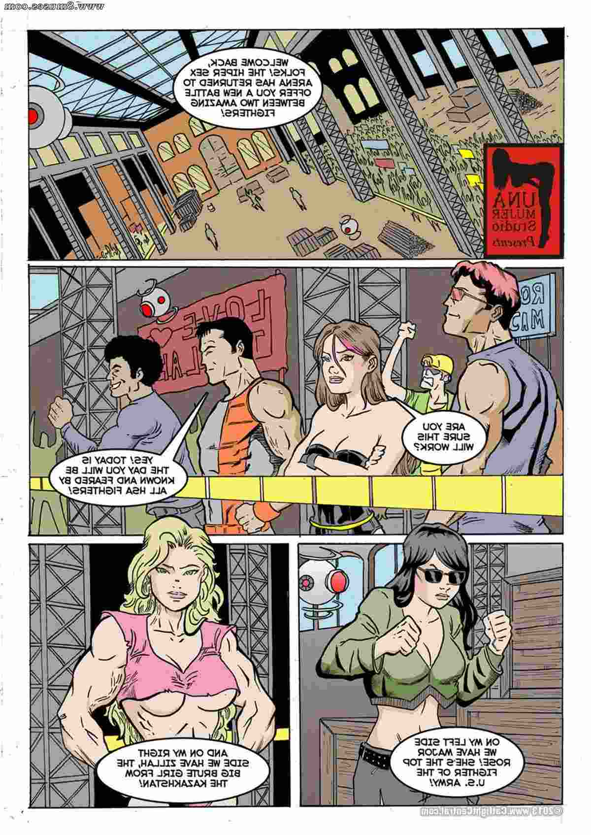 Central-Comics/Catfight-Central/Hipersex-Arena Hipersex_Arena__8muses_-_Sex_and_Porn_Comics_91.jpg