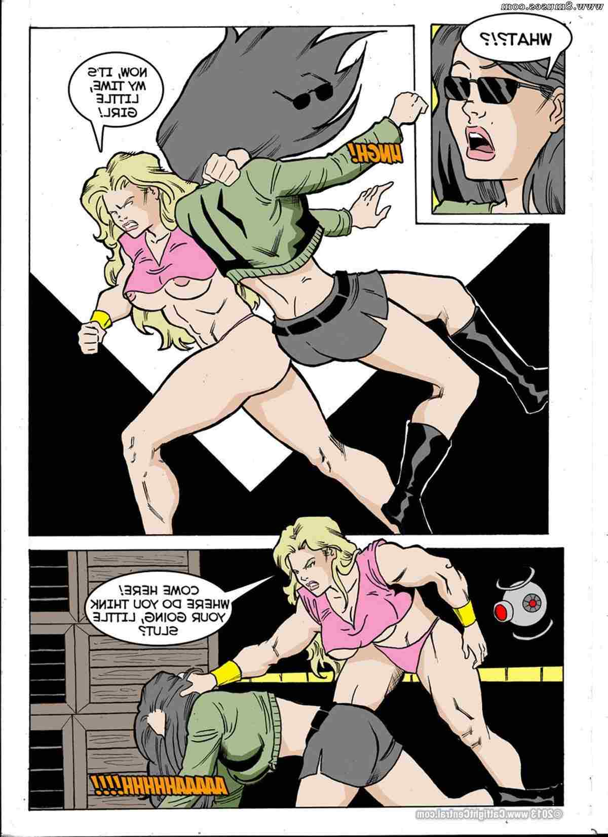 Central-Comics/Catfight-Central/Hipersex-Arena Hipersex_Arena__8muses_-_Sex_and_Porn_Comics_94.jpg