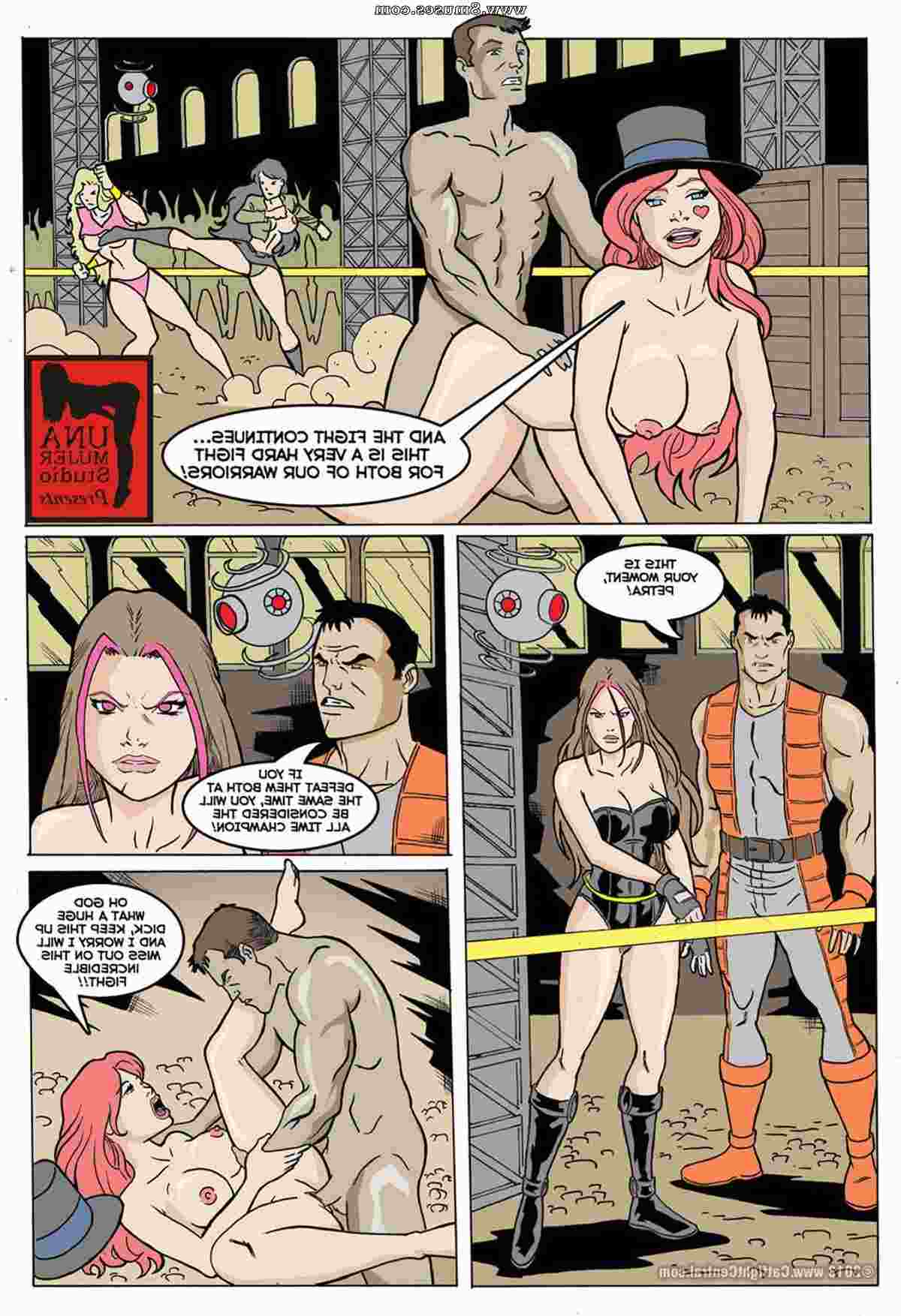 Central-Comics/Catfight-Central/Hipersex-Arena Hipersex_Arena__8muses_-_Sex_and_Porn_Comics_96.jpg