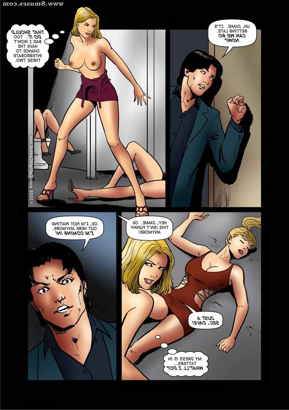 Central-Comics/Catfight-Central/Jamie-Blonde Jamie_Blonde__8muses_-_Sex_and_Porn_Comics_15.jpg