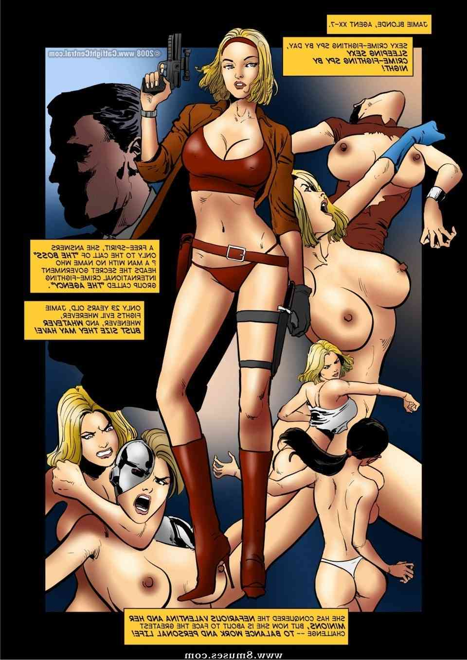 Central-Comics/Catfight-Central/Jamie-Blonde Jamie_Blonde__8muses_-_Sex_and_Porn_Comics_2.jpg