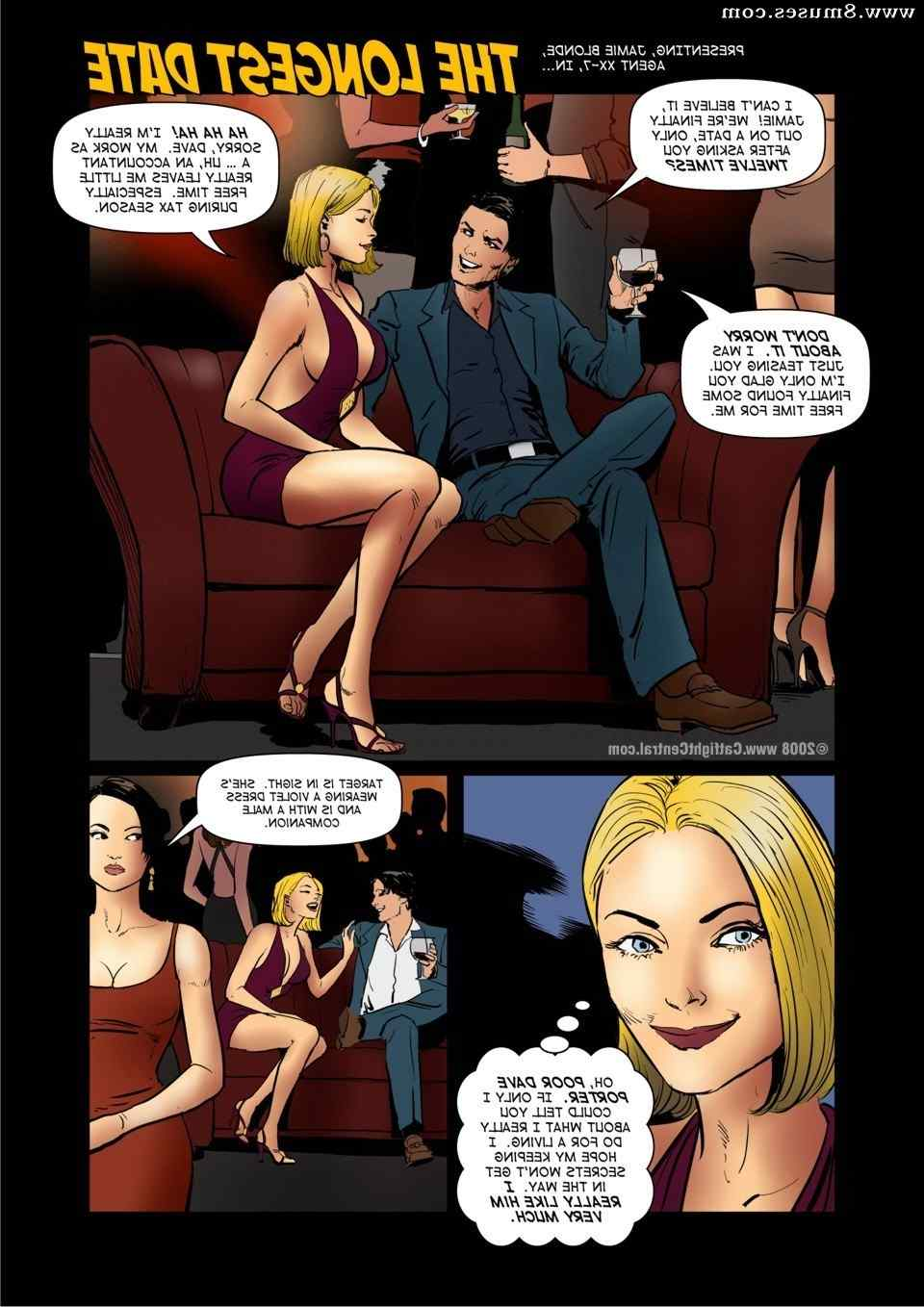Central-Comics/Catfight-Central/Jamie-Blonde Jamie_Blonde__8muses_-_Sex_and_Porn_Comics_3.jpg