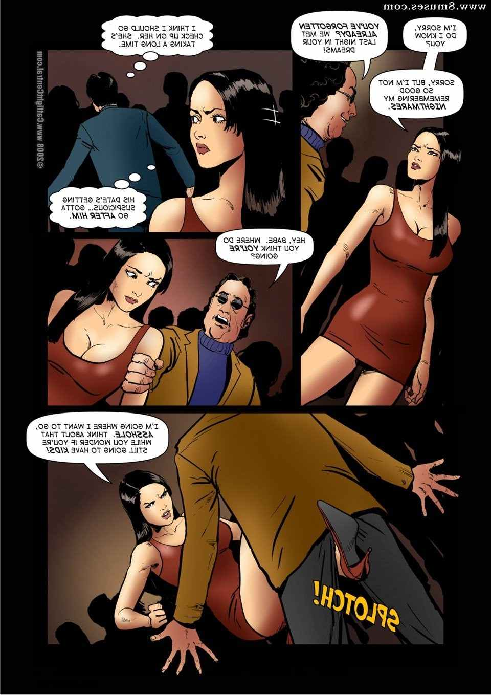 Central-Comics/Catfight-Central/Jamie-Blonde Jamie_Blonde__8muses_-_Sex_and_Porn_Comics_9.jpg