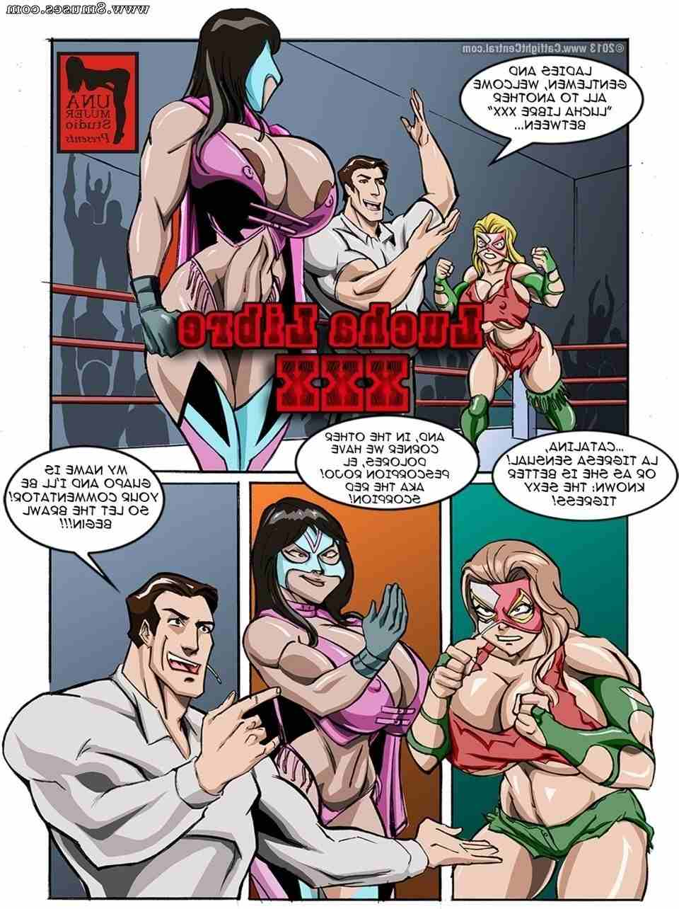 Central-Comics/Catfight-Central/Lucha-Libre-XXX Lucha_Libre_XXX__8muses_-_Sex_and_Porn_Comics.jpg