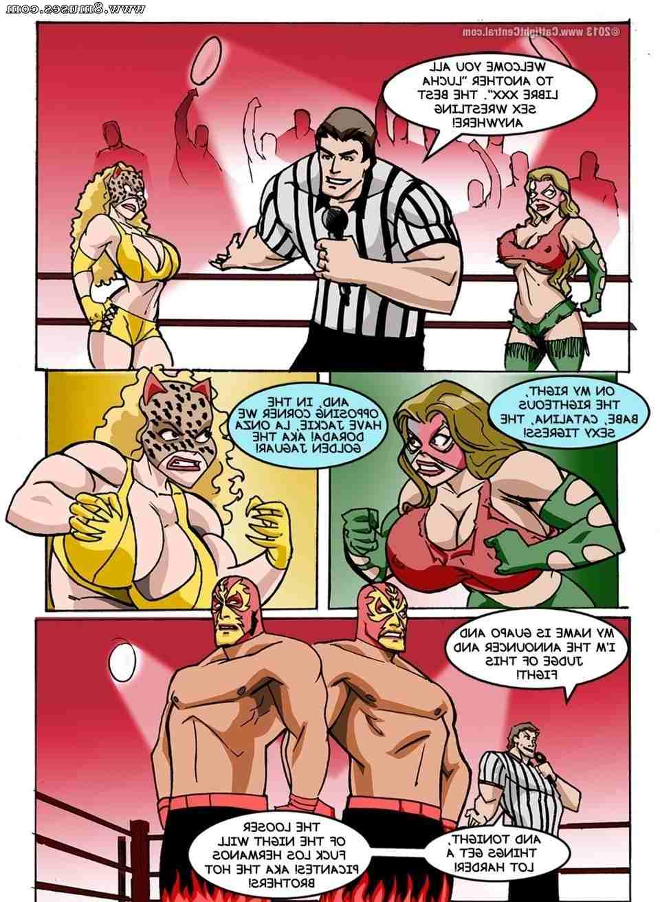 Central-Comics/Catfight-Central/Lucha-Libre-XXX Lucha_Libre_XXX__8muses_-_Sex_and_Porn_Comics_11.jpg