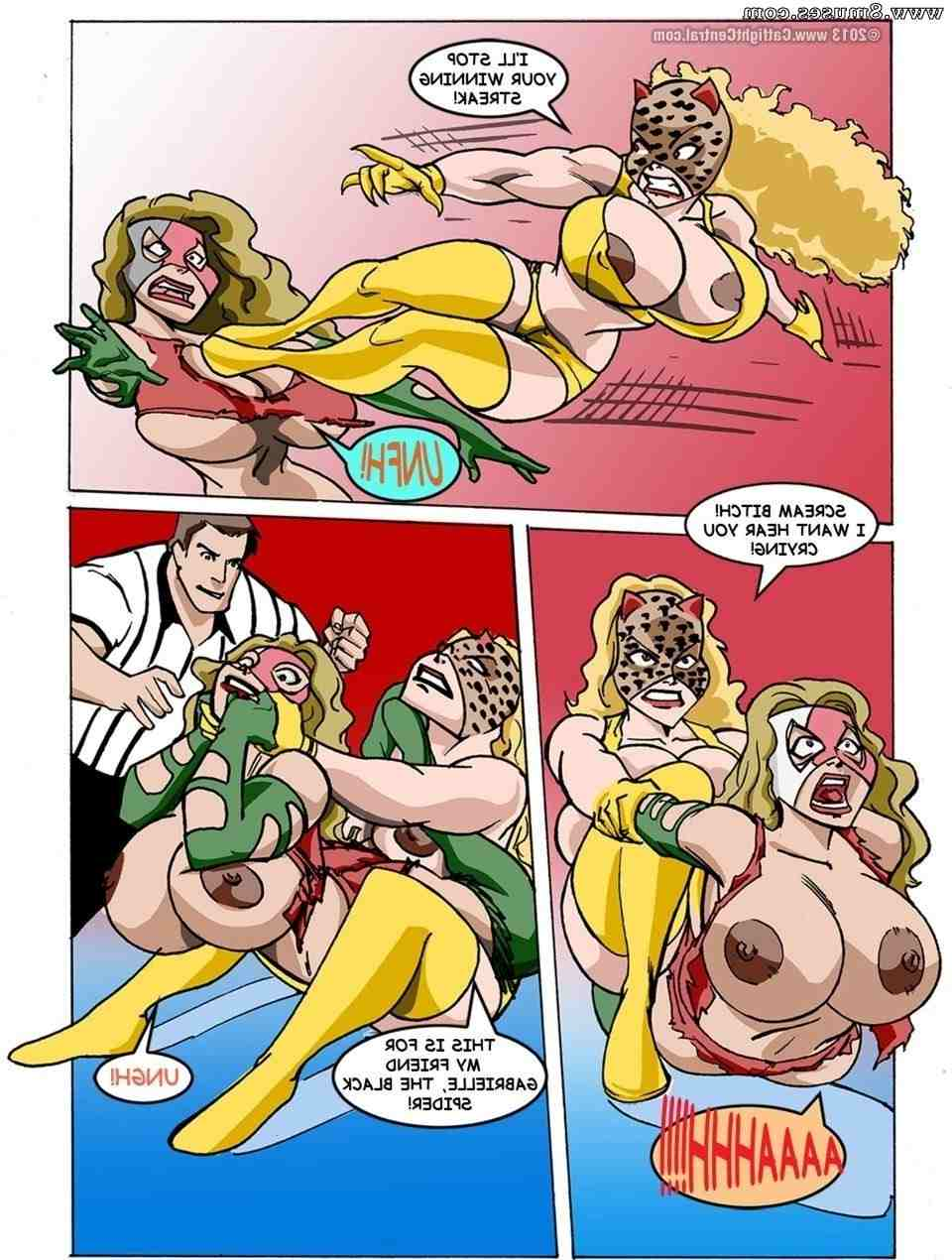 Central-Comics/Catfight-Central/Lucha-Libre-XXX Lucha_Libre_XXX__8muses_-_Sex_and_Porn_Comics_12.jpg