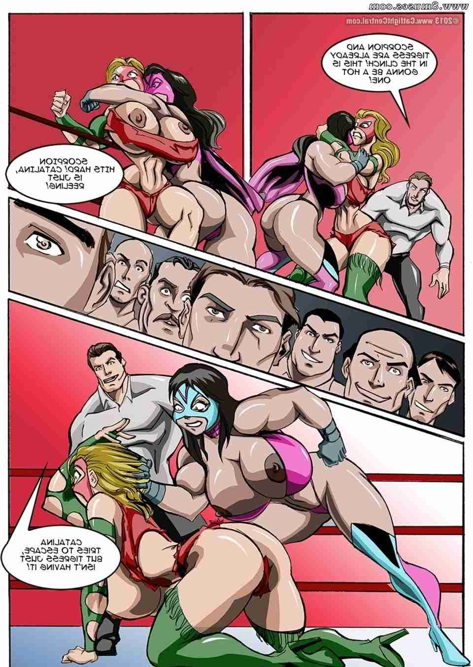 Central-Comics/Catfight-Central/Lucha-Libre-XXX Lucha_Libre_XXX__8muses_-_Sex_and_Porn_Comics_2.jpg